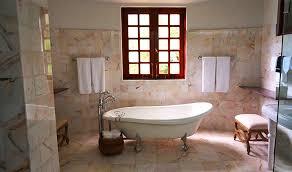 wa-bathrooms-closed-red-windows-centre-bathtub-tiles