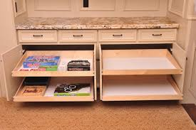 innovative ideas pull out shelves for kitchen cabinets ikea projects design 5 28