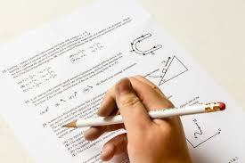 Formal Assessment An Ode Against Formal Assessment Brooklyn Math Tutors 6