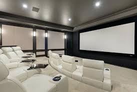 Custom home office interior luxury Interior Design Large Size Of Custom Home Office Design Ideas Interior Luxury Modern Theater For Decorating Delectable Sarwarclub Luxury Home Interior Design Ideas Custom Office Decorating