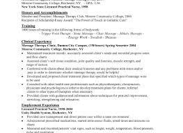 Lpn Resume Template Best of Lvn Resume Template Production Assistant Resume Template Production