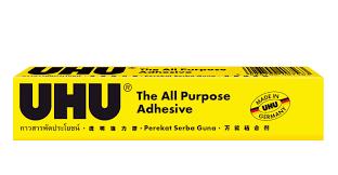 adhesive can