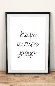 Funny Poop Picture Quotes