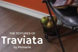 the textures of traviata quality hardwoods superior design palo duro hardwoods