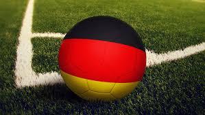Im fußball, das erstmals bei den spielen 1908 in london im programm war, haben sich die profiregelungen mehrfach geändert. Em 2021 Aufstellung Deutschland Aktuelle Spieler Der Deutschen Nationalmannschaft
