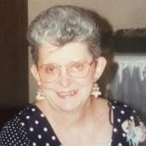 Ann Elizabeth (Carpenter) Rose Obituary - Visitation & Funeral Information
