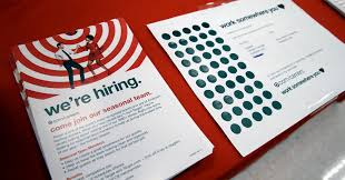 Target Careers Target Agrees To Review Screening Of Job Applicants Amid Claims Of