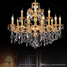 living room crstal chandelier led antique branch chandelier lights cubic zinc alloy chandeliers french vintage chandelier for high stairway contemporary