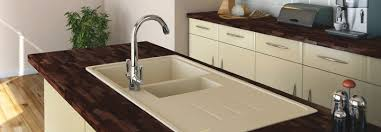 cleaning tips for your granite sink