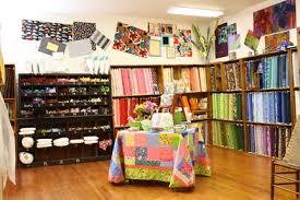 My favorite quilt store: People Places Quilts in Summerville ... & My favorite quilt store: People Places Quilts in Summerville, South Carolina Adamdwight.com