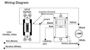 what kind of switch to operate and bypass motion sensor security wiring daigram motion