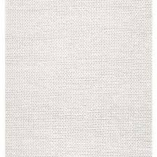 chunky woolen cable off white 6 ft x 6 ft square area rug