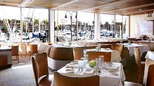 Seafood Restaurant In Marina Del Rey Sixt Renta A Car