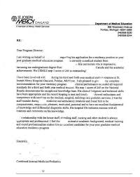 letter of recommendation template for nursing student how to format a letter of recommendation free resumes tips