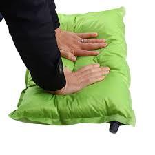 Backpack Pillow Online Get Cheap Backpack Pillow Aliexpresscom Alibaba Group