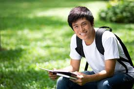 Image result for reading student