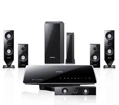 home theater wireless. previous next home theater wireless