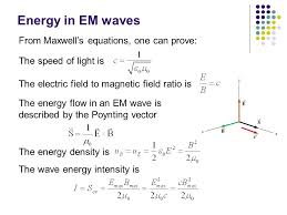 11 energy