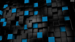 cool blue wallpapers. Brilliant Blue Blue Wallpaper  For Cool Wallpapers A