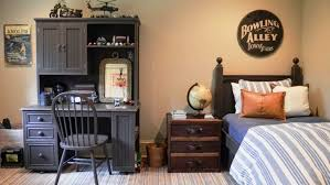 bedroom guy bedroom ideas excellent male paint cool mens colour diy teenage wonderful fascinating guys
