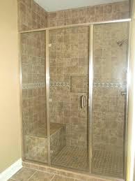 diy glass shower door shower shower enclosure camping shower enclosure glass diy frosted glass shower door