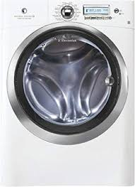 electrolux front load washer reviews. Brilliant Front Electrolux EWFLS70JIW 27 51 Cu Ft FrontLoad Washer  Island White And Front Load Reviews O