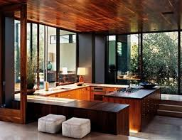 Small Picture Delighful Mid Century Modern Home Interiors L In Ideas