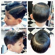 19 Hot Hipster Hairstyles   Men's Hairstyles   Haircuts 2017 as well Best 25  Undercut  bover ideas on Pinterest   Side part likewise Top Hipster Haircuts and Hairstyles for Men in addition Best 20   b over haircut ideas on Pinterest    b over with together with 4 Timeless  b Over Hairstyles for Men   The Idle Man additionally  additionally Hipster Haircuts   Hairstyles 2017 additionally 23  b Over Fade Haircuts   Men's Hairstyles   Haircuts 2017 moreover Best 20   b over haircut ideas on Pinterest    b over with furthermore 7 Short Haircuts for Black Men in addition 25 COOL HIPSTER HAIRCUTS FOR MEN. on hipster comb over haircuts male