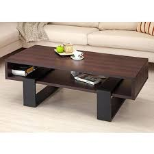 remarkable wood coffee table modern with additional interior home regard to amazing in addition stunning dark