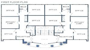 home office arrangements. Perfect Arrangements Office Layouts For Small Offices Arrangements  For Home Office Arrangements T