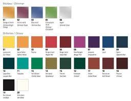 Pebeo Vitrea 160 Color Chart Pin By Alonda Jacks Moorehead On Thinks Mercury Glass