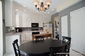 Living Room And Kitchen Paint Colors Behr Elephant Skin Paint Colors Pinterest Oak Kitchens Behr