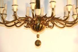 wonderful mid century chandelier chandelier urban multiple tier mid century chandelier for for chandelier urban dictionary wonderful mid century