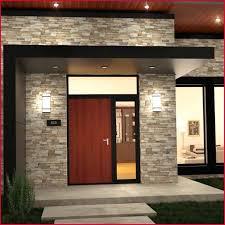 outdoor house lighting fixtures a inspire outdoor garage front porch outdoor house lighting fixtures a inspire