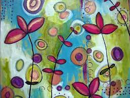Painting Canvas For Living Room Simple Canvas Painting Ideas Cnk Designs Projects And Paintings