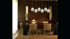lighting dining room dining room light fixtures lighting ideas low ceilings chandeliers rustic modern