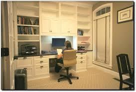 built office furniture plans. office fabulous built in home cabinets supplies storage furniturebuilt bookshelves with desk plans furniture