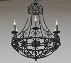 light mesmerizing spanish style chandelier img in lights of regarding chandeliers remodel 18