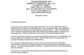 Doctors Note For Gym Fitness Letter From Doctor Barca Fontanacountryinn Com