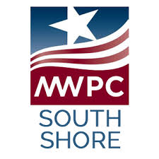 Home Mwpc Facebook South Shore -