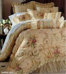 Comforter Sets Full http://www.snowbedding.com/ more at https ... & Comforter Sets Full http://www.snowbedding.com/ more at  https://www.snowbedding.com/glossary/comforter-sets-full/ | Comforters |  Pinterest | Comforter and ... Adamdwight.com