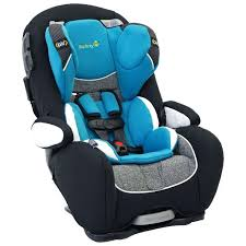 cosco car seat recall safety st alpha omega elite air convertible car seat recall safety recall