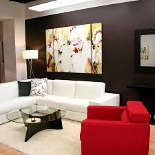bold design ideas wall decor and more elegant room artwork marvelous art cricut cartridge lethbridge images nj