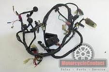 cbr 900 engine 93 94 95 cbr 900rr 900 rr main engine wiring harness video motor wire