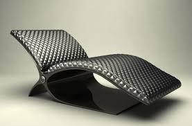 fiber furniture. Ascension Carbon Fiber Furniture N