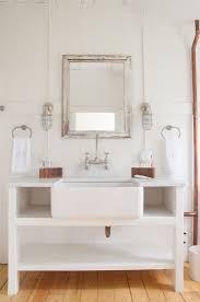 Handicap Bathroom Vanities Bathroom Rta Bathroom Vanity Bathroom Shower Bases Handicap