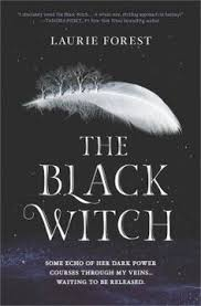 read a free sle or the black witch by laurie forest you can read this book with ibooks on your iphone ipad ipod touch or mac