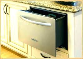 best panel ready dishwasher. Fine Panel Bosch Panel Ready Dishwasher Best  Fully Integrated With 6 On Best Panel Ready Dishwasher R