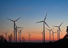 Here's why 401(k) plans lag in green investment options