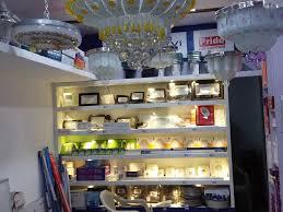Image Hanamkonda Warangal Lumex Led Lighting Store Photos Santhoshi Mata Temple Warangal Laptop Repair Services Filmfanreviewcom Lumex Led Lighting Store Photos Santhoshi Mata Temple Warangal